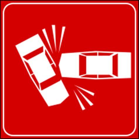 Ways to reduce traffic congestion essay